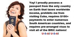 US-Passport-Sarcasm-300x152